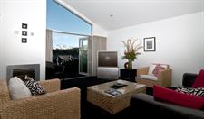 Distinction Wanaka - 3 bedroom apartment (ARW39) Distinction Wanaka Alpine Resort