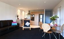 Distinction Wanaka - 1 bdrm apartment ARW