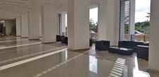 Lobby Swiss-Belhotel Kuantan