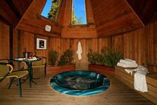 DH Te Anau - Spa Distinction Te Anau Hotel & Villas