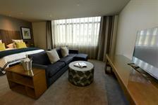 DH Dunedin Executive Studio 0614 Distinction Dunedin Hotel