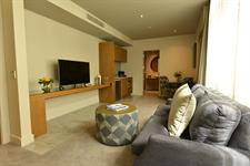 DH Dunedin One Bedroom Suite 0538