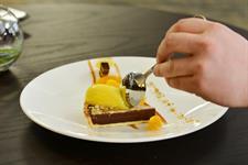 DH Dunedin Dining 0799 Distinction Dunedin Hotel