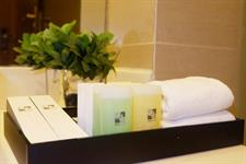 Amenities
