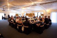 Corporate Event Charlemagne Lodge