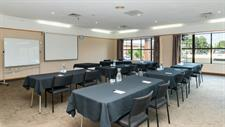 DH Whangarei - Marina Conference Room Distinction Whangarei Hotel & Conference Centre
