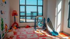 Kid's Club Swiss-Belhotel Kuantan