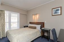 Discovery Settlers - Standard Studio Whangarei