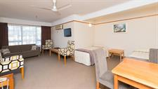 DH Whangarei - Junior Suite 40