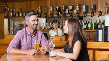 DH Whangarei - Anchor Down Lounge Bar 71 Distinction Whangarei Hotel & Conference Centre