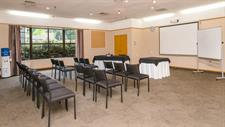 DH Whangarei - Hatea Conference Room 83 Distinction Whangarei Hotel & Conference Centre