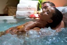 f - Moorea Pearl Resort & Spa - Manea Spa2