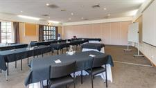 DH Whangarei - Marina Conference Room 82 Distinction Whangarei Hotel & Conference Centre