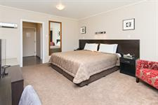 Discovery Settlers - Executive Studio Whangarei 11 Discovery Settlers Hotel Whangarei