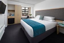 Accommodation 1 Atura Wellington