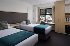 Accommodation 3 Atura Wellington