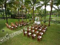 Wedding The Ubud Village Resort & Spa