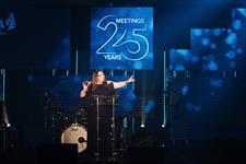 MEETINGS21 Gala - 239
