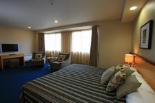 DH Luxmore - Deluxe Hotel Suite R16221 Distinction Luxmore Hotel Lake Te Anau