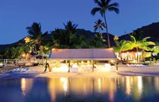 g - Moorea Pearl Resort & Spa - wedding7