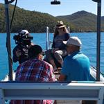 Whitsunday Paradise Explorer