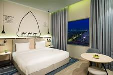 Superior King