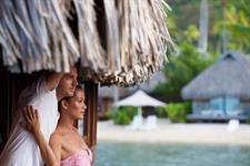 h - Moorea Pearl Resort & Spa - Romance2
