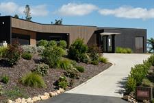 Minden Hills davista architecture LTD