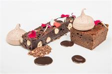 DH Rotorua - Medley of Chocolate RL67 Distinction Rotorua Hotel & Conference Centre