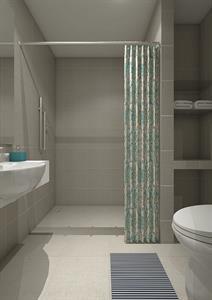 Bathroom Swiss-Belexpress Cilegon