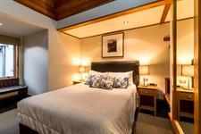 DH Te Anau Deluxe 2 Bdrm Villa MD961 Distinction Te Anau Hotel & Villas