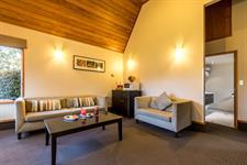 DH Te Anau Deluxe 2 Brdm Villa MD9879 Distinction Te Anau Hotel & Villas