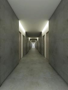 Room Corridor