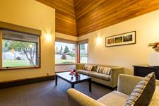 DH Te Anau Deluxe 2 Bdrm Villa MD9882 Distinction Te Anau Hotel & Villas