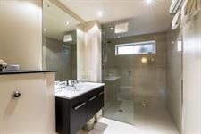 DH Te Anau Deluxe 2 Bdrm Villa Bth MD9909 Distinction Te Anau Hotel & Villas