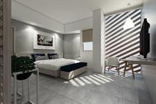 Superior Room Swiss-Belexpress Cilegon