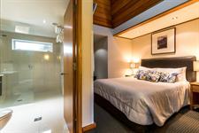 DH Te Anau Garden Villa Room MD9903 Distinction Te Anau Hotel & Villas
