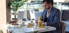 Zwara Lobby Swiss-Belboutique Bneid Al Gar Kuwait