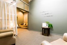 DH Te Anau Fiordland Massage Clinic MD9974 Distinction Te Anau Hotel & Villas
