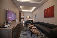 Premium Suite Swiss-Belboutique Bneid Al Gar Kuwait