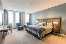 DH Christchurch Superior Family Suite RL127