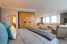 DH Christchurch Classic Junior Suite RL82