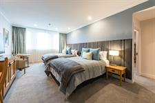 DH Christchurch Classic Family Suite RL61