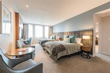 DH Christchurch Superior Family Suite RL132