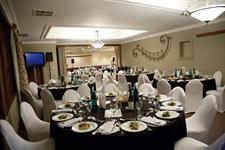 DH Coachman Hunterville Room 3 Distinction Coachman Hotel Palmerston North