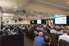 DH Rotorua - Conference RL92 Distinction Rotorua Hotel & Conference Centre