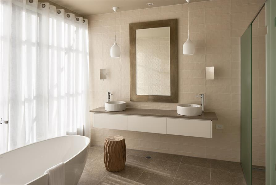 Piet Boon Badkamer : Kosten badkamer betegelen hul finest beautiful badkamers modern
