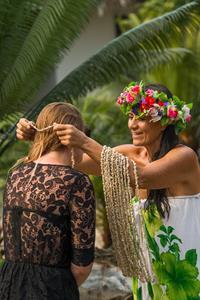 Welcome to Te Vara Nui Village! Te Vara Nui Village