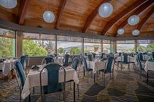 DH Luxmore - Hilights Restaurant DT183-2019
