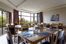 DH Fox Glacier - Breakfast Restaurant RM8154